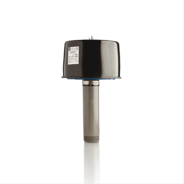 FPZ Filter FA in FL za puhala in vakuumske črplke
