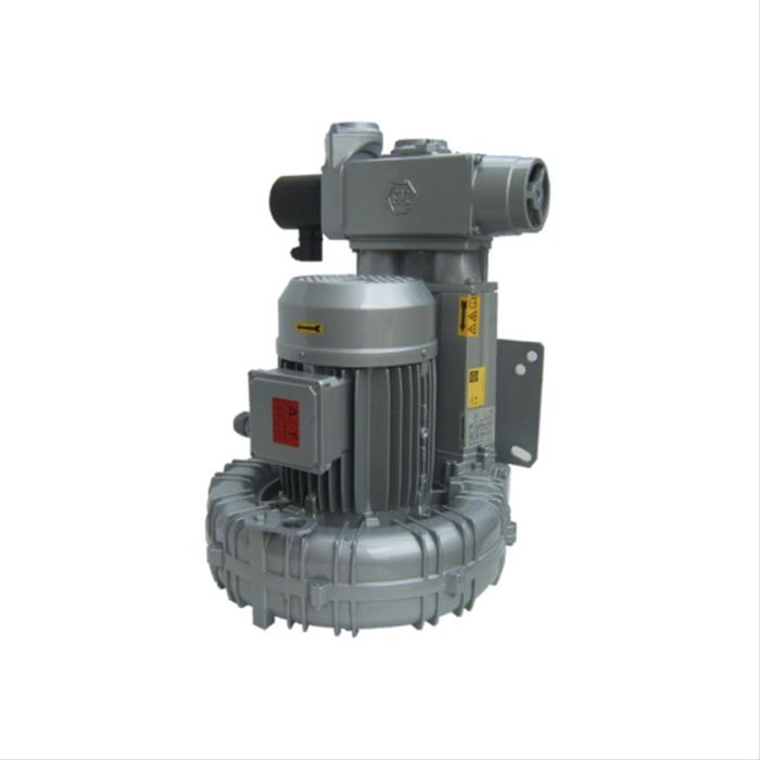 FPZ pretočni konverter za puhala in vakuumske črpalke