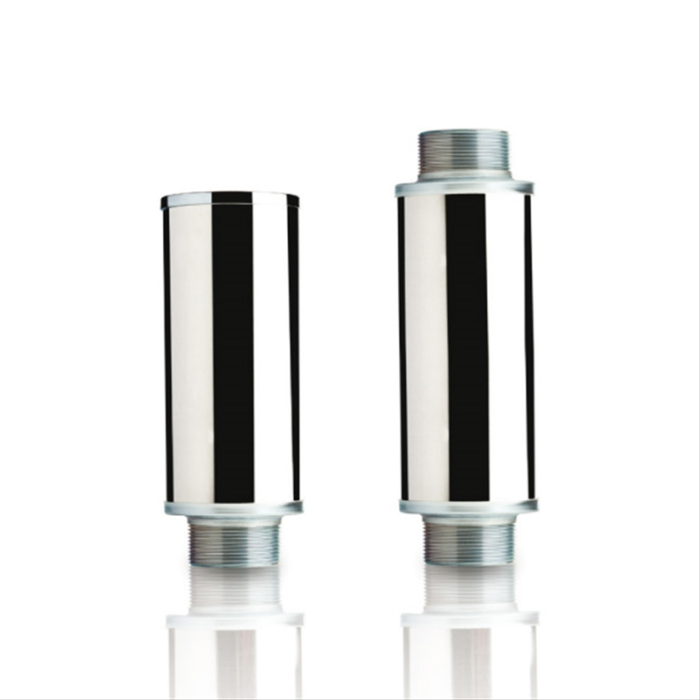 FPZ dušilec za puhala in vakuumske črplke